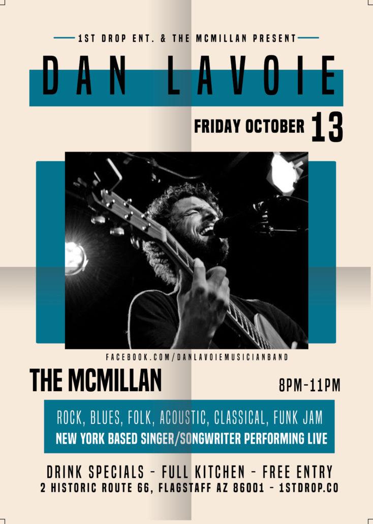 Dan-Lavoie-McMillan-October-2017